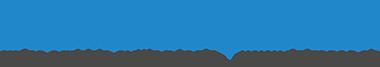Delmeco SA Logo